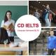 cd ielts-examen-computer-delivered-ingles