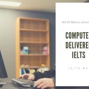 computer-delivered-ielts-mexico-examen-rapido-computadora