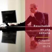 Computer-Delivered-IELTS-cd-examen-certificacion-ingles-mexico