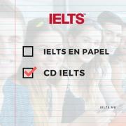 ielts-papel-computadora-cd-computer-delivered