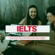 ielts-certificacion-cd-ingles-examen-viajar-aprender-cursos-clases
