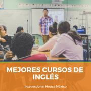 MEJORES-CURSOS-mexico-ielts-certificacion-idioma-escuela-ingles-ih