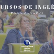 cursos-de-ingles-ielts-ih-mexico-clases-fpele-bec-fce-tkt