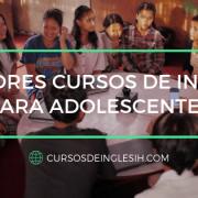 escuela-ingles-cursos-international-house-mexico-certificacion-cambridge