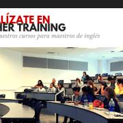 teacher-training-icelt-tkt-ihcam-celta-delta-cursos-para-maestros