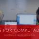 IELTS-por-computadora-resultados-rapidos-examen-certificacion-ingles-viajar