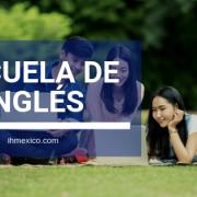 ESCUELA-DE-INGLES-ih-mexico-cursos-de-ingles-ielts-tkt-cam-celta-delta