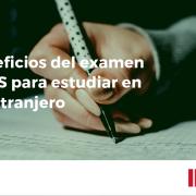 Beneficios-del-examen-IELTS-para-estudiar-en-el-extranjero