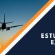 TIPS PARA ESTUDIAR EN EL EXTRANJERO-IELTSMX