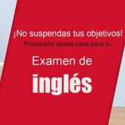 preparación para el examen IELTS en cuarentena