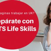 IELTS Life Skills UKVI
