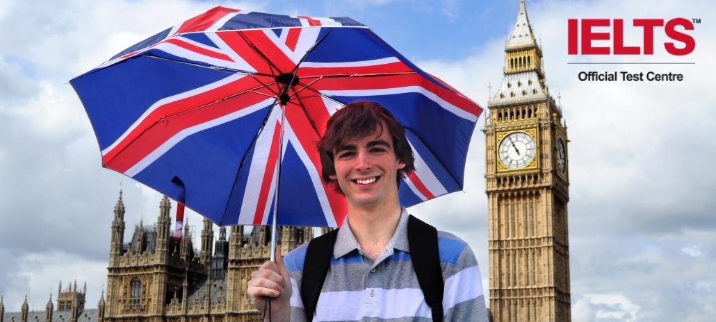 IELTS Life Skills estudiar posgrado en Inglaterra