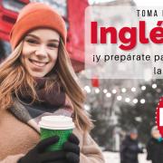 ¿Quieres aprender inglés para viajar? el mejor curso de inglés online IELTS
