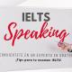 Preparación Examen IELTS Speaking