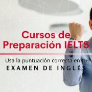 Cursos de preparación IELTS_ Aprende a usar la puntuación correcta en tu examen de inglés