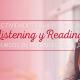 Practica listening y reading con estas actividades en los cursos de preparación IELTS